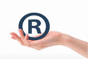 企业名称变更后,不变更商标注册证有那些不利